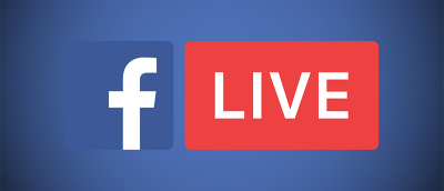How to Turn Facebook Live Notifications Off [Quick Tips]