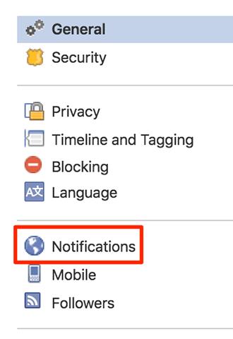fblive-notifications