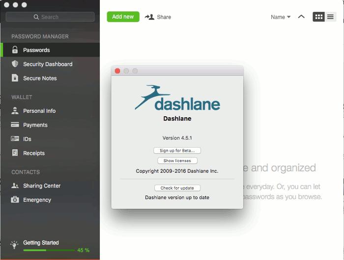 free-password-manager-dashlane