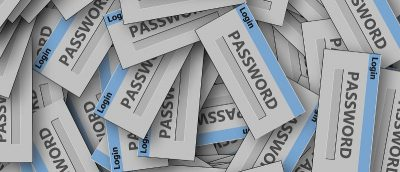 Comparing Free Password Managers: Which One Is the Best for You?