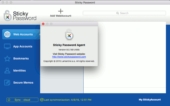free-password-manager-sticky-password