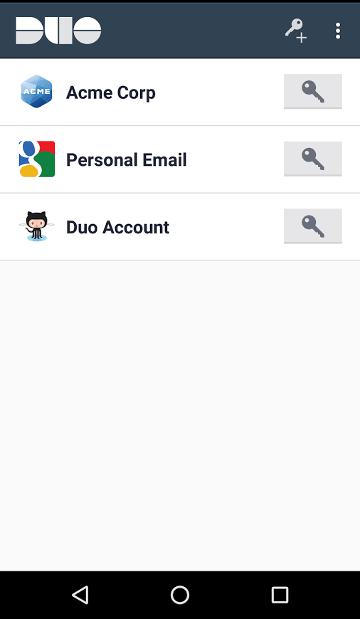 google-authenticator-duo-mobile
