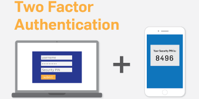 5 of the Best Alternatives for Google Authenticator
