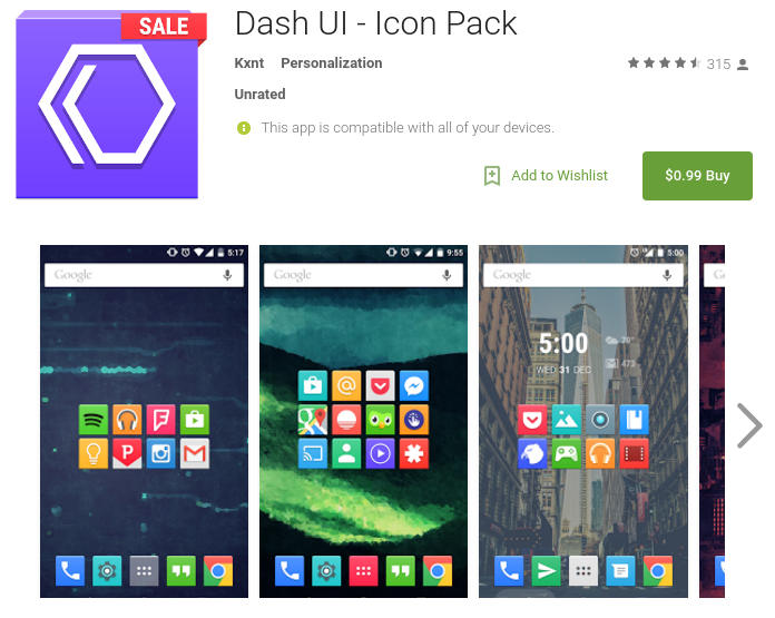 icon-pack-dash-ui