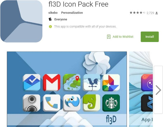 icon-pack-fl3d
