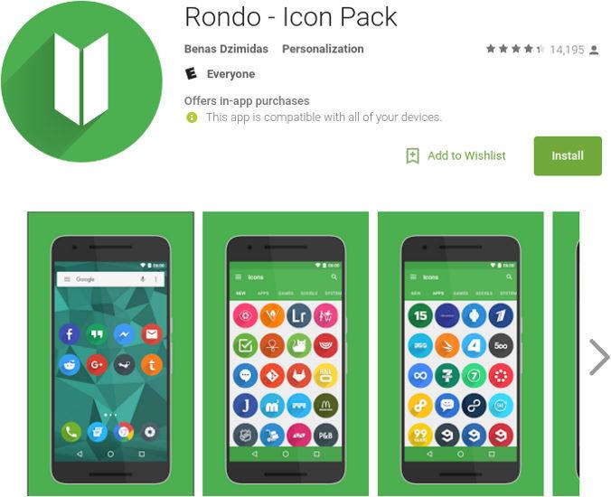 icon-pack-rondo