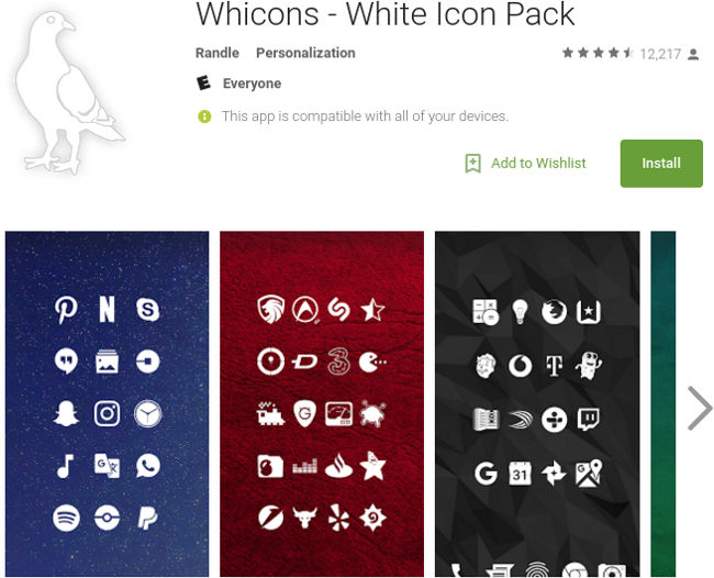 icon-pack-whicons