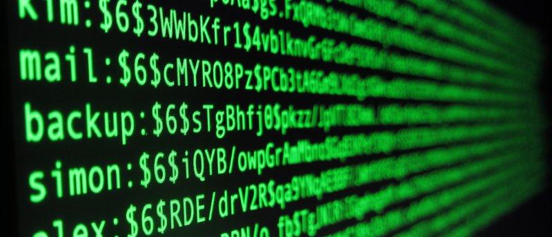 improve-wordpress-password-security-featured