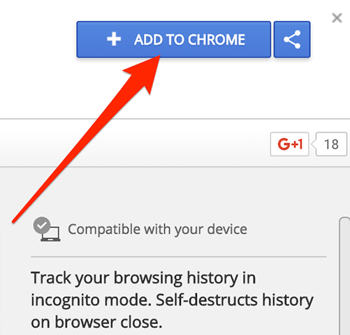 incognitohistory-add
