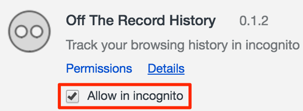 incognitohistory-allow