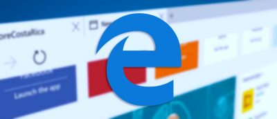 How to Install Extensions in Microsoft Edge Browser