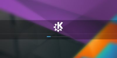 10 of the Best KDE Plasma Applications You Should Try