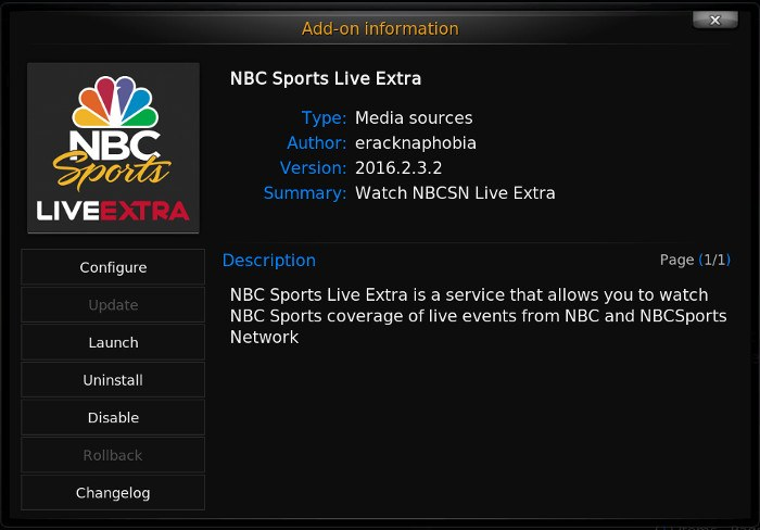 kodi-sports-nbc-sports-add-on