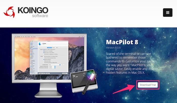 mac-pilot-download