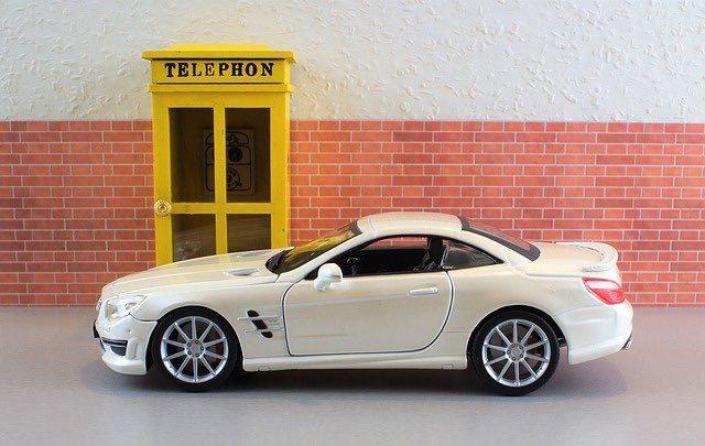model-car-2071412_640