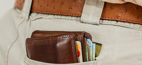nfchack-wallet