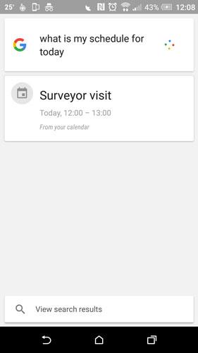 Google-Now-schedule-reminder