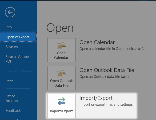 outlook-iphone-open-export