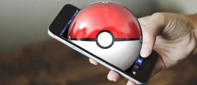 How to Block All Mentions of Pokemon Go on Facebook