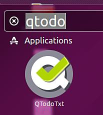 qtodotxt-icon