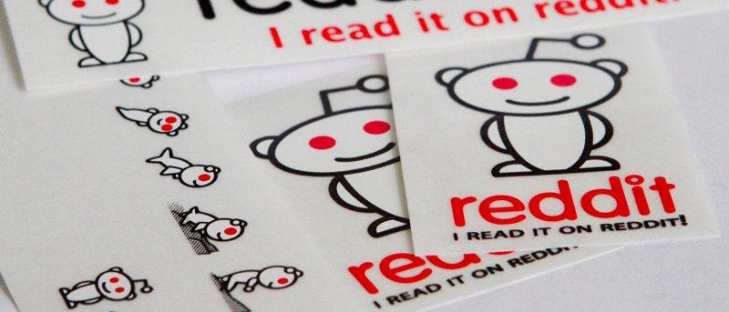 reddit-sticker-featured