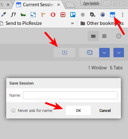 save-browser-session-chrome-6