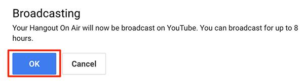 youtube-limit