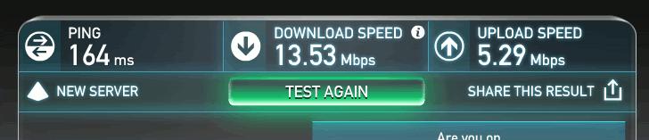 speedtest-onevpn-us
