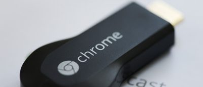How to Stream Local Media From the Command Line to ChromeCast with Stream2chromecast