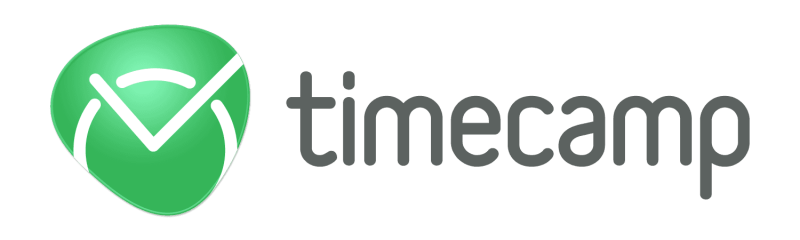 time-tracking-productivity-apps-timecamp