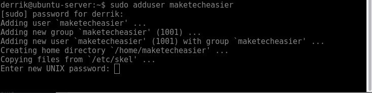 ubuntu-server-create-user-adduser