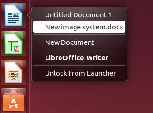 urql-tool-working
