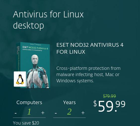 The Best Antivirus Programs for Ubuntu - Make Tech Easier