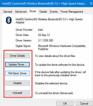 win10-bluetooth-not-working-bluetooth-driver-settings
