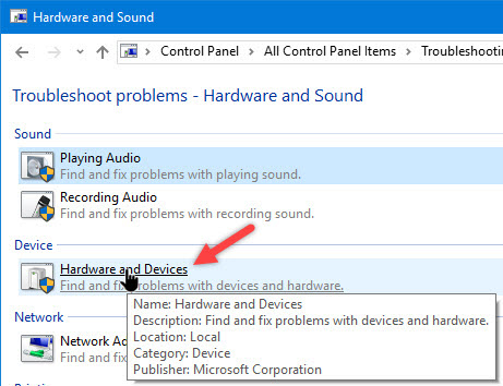 win10-bluetooth-not-working-click-on-hardware-and-devices