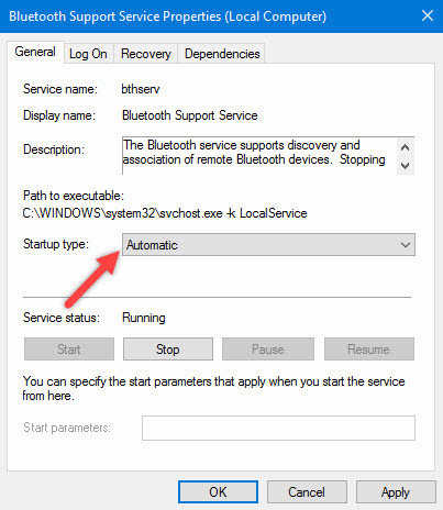 win10-bluetooth-not-working-select-automatic-option