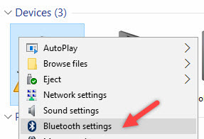 win10-bluetooth-not-working-select-bluetooth-settings