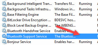 win10-bluetooth-not-working-service-state