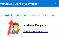 win10-theme-for-win7-click-hide-blur