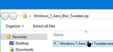win10-theme-for-win7-open-win7-aero-blur-tweaker