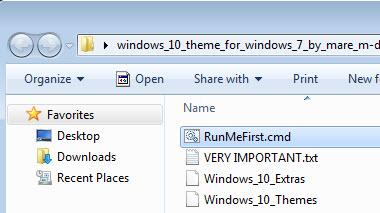 win10-theme-for-win7-run-cmd-file