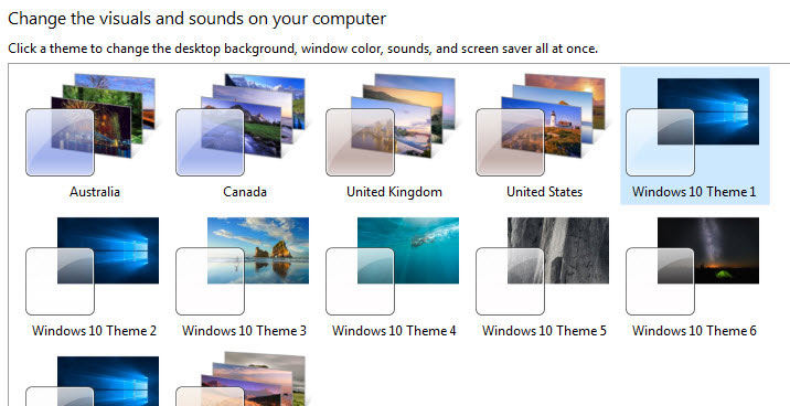 win10-theme-for-win7-select-win10-theme