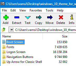 win10-theme-for-win7-windows-10-extras-files