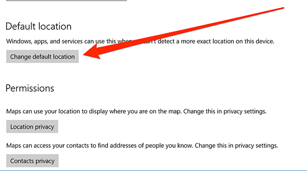 win10location-change