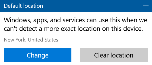 win10location-done