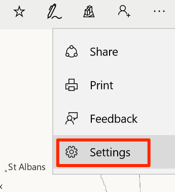 win10location-settings