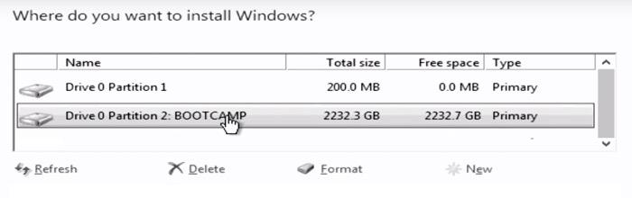 windows-10-mac-partition-format
