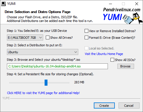 windows-bootable-usb-tools-yumi-multiboot-usb-creator
