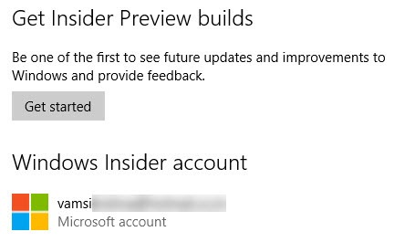windows-insider-win10-click-get-started