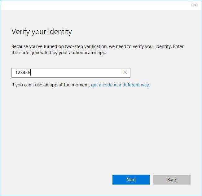 windows-insider-win10-enter-tsa-password